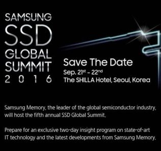 samsung-global-ssd-summit-2016-invitation