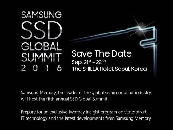 samsung-global-ssd-summit-2016-invitation