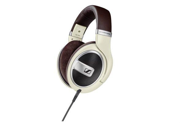 sennheiser-hd-559-high-end-headphones