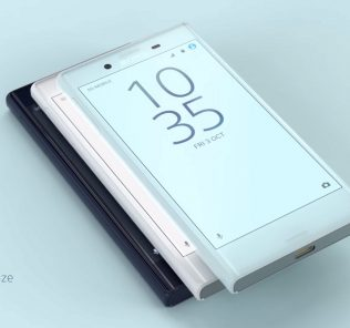 sony-xperia-x-compact-product-image-video