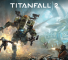 titanfall2-featured