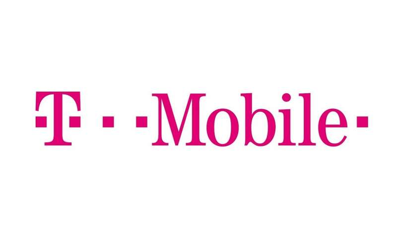 T-Mobile Responds: Adds HD Video, 10GB Mobile Hotspot into ONE Plan