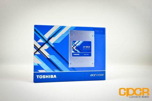 toshiba-ocz-vx500-512gb-custom-pc-review-1