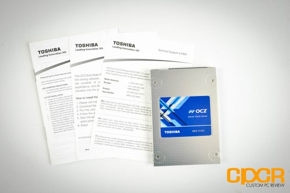 toshiba-ocz-vx500-512gb-custom-pc-review-2