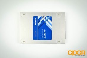 toshiba-ocz-vx500-512gb-custom-pc-review-3