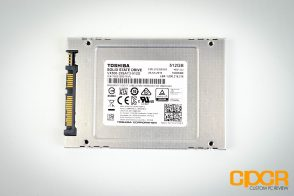 toshiba-ocz-vx500-512gb-custom-pc-review-4