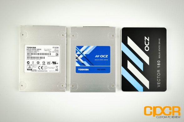 toshiba-ocz-vx500-512gb-custom-pc-review-7