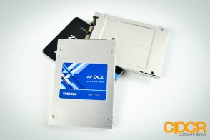 toshiba-ocz-vx500-512gb-custom-pc-review-8