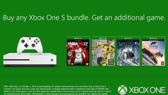 xbox-one-s-bundle-free-game-promotion