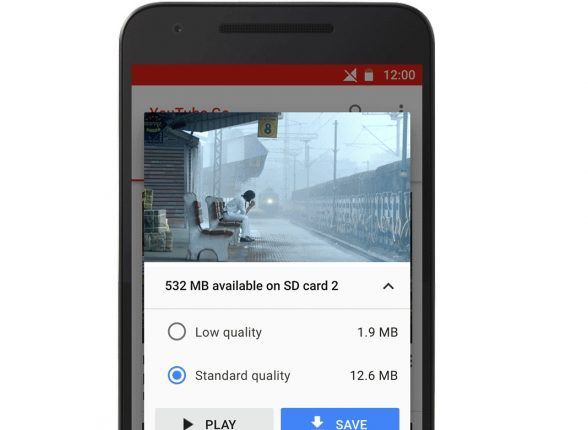youtube-go-save-video-screenshot