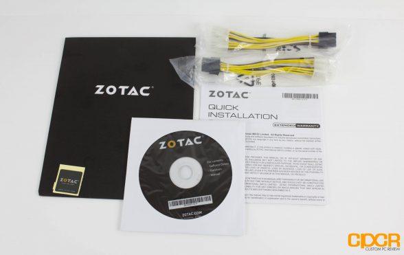 zotac-gtx-1070-amp-2