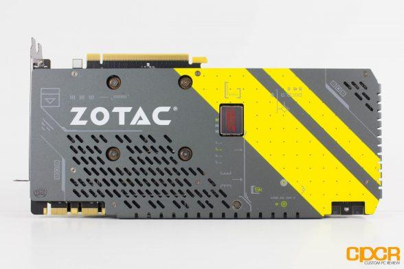 zotac-gtx-1070-amp-5