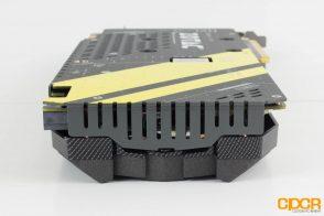 zotac-gtx-1070-amp-9