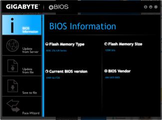 gigabytex99p-sli-atbios-info