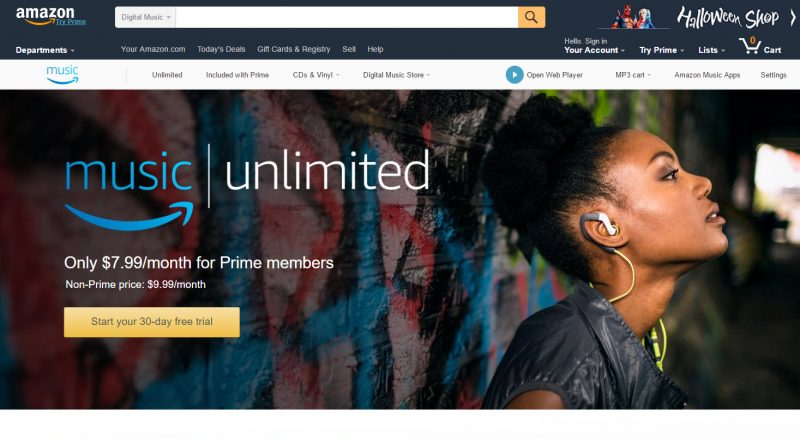 amazon-music-unlimited-prime-subscription-screenshot