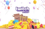 amazon-twitch-prime-press-release