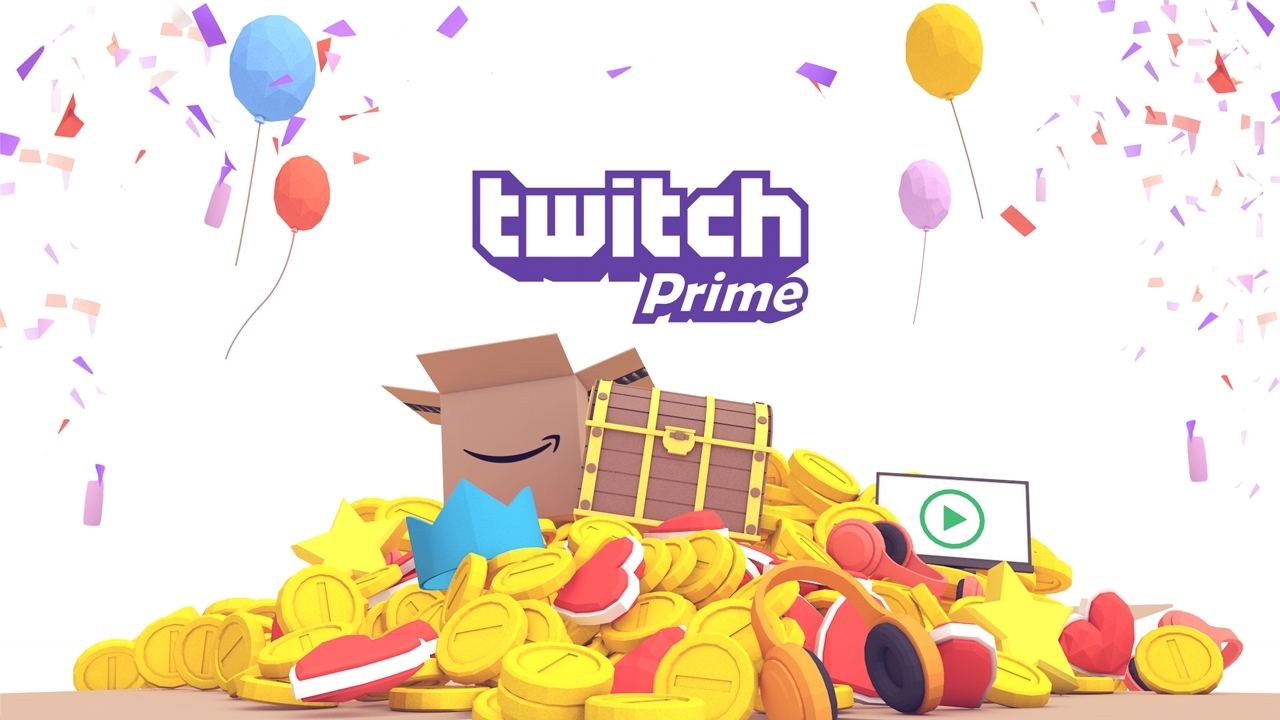Simple Ways to Link Twitch Prime with Fortnite: 7 Steps