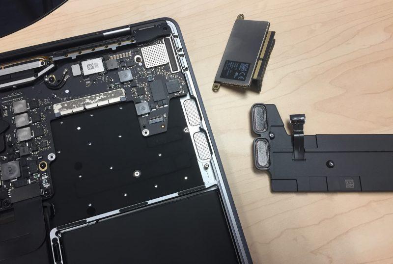 apple-2016-macbook-pro-13-inch-teardown-5