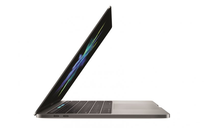 apple-macbook-pro-2016-side-view-press-image