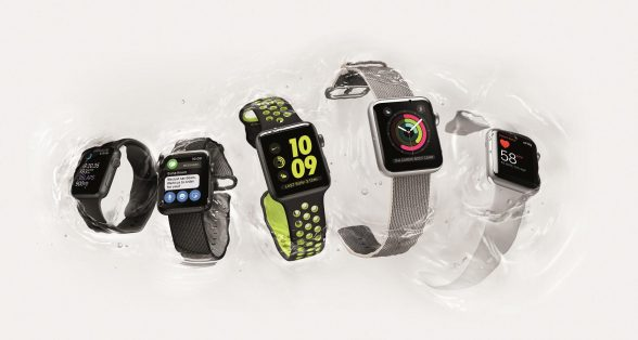 apple-watch-2-water-press-image-1