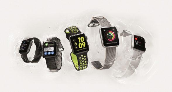 apple-watch-2-water-press-image-1