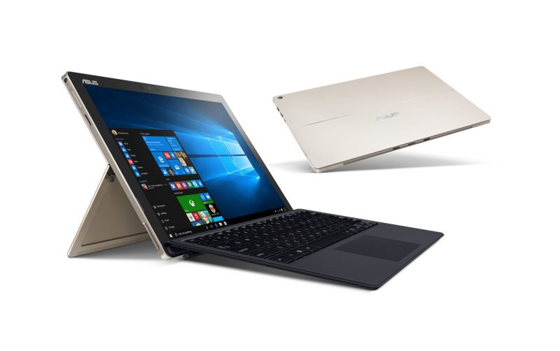 asus-transformer-3-pro-2in1