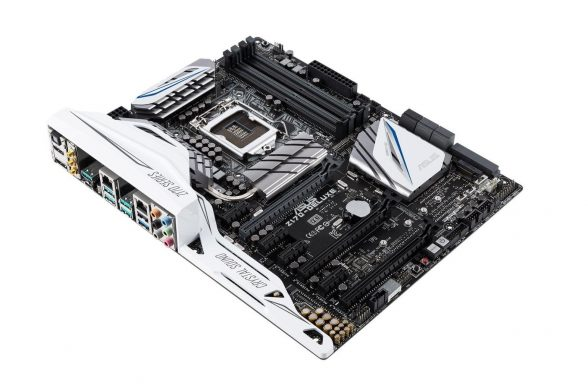 asus-z170-deluxe-motherboard-lga1151-product-image
