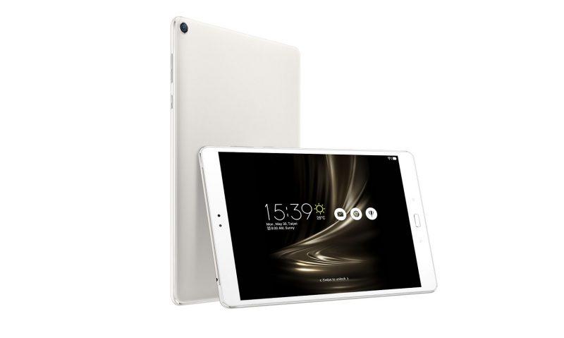 asus-zenpad-3s10-tablet