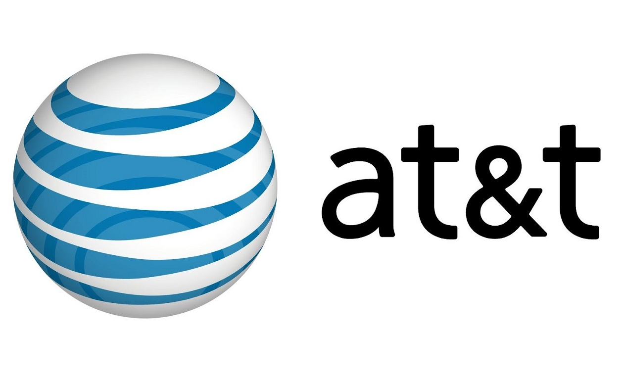 AT&T Revamps Unlimited Plans: Lowers Pricing, Adds Choice