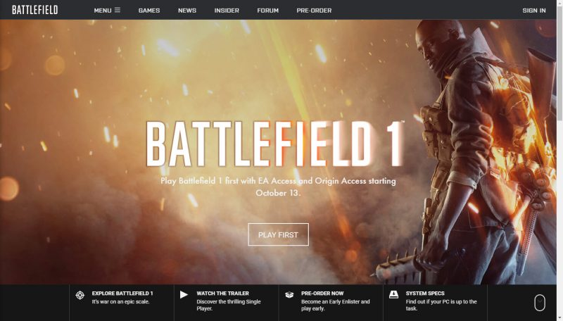 battlefield-1-play-first-ea-origin-access-screen-1