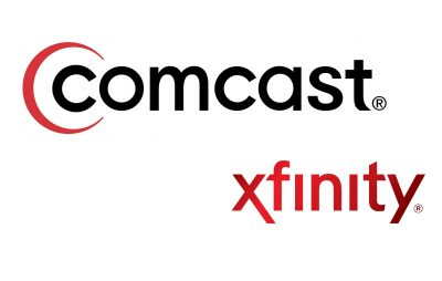 comcast-xfinity-logo-combined