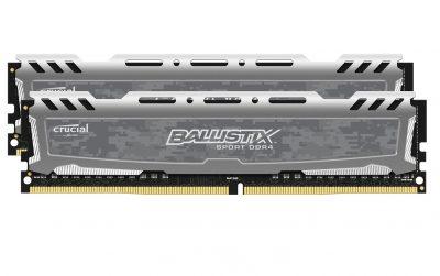 crucial-ballistix-sport-lt-ddr4-memory-product-image
