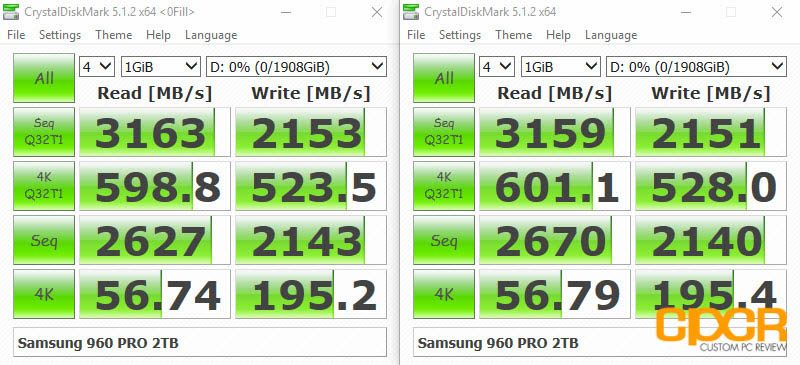 crystal-disk-mark-samsung-960-pro-2tb-custom-pc-review