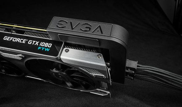 evga_powerlink01-custompcreview