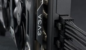evga_powerlink02-custompcreview