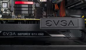 evga_powerlink03-custompcreview