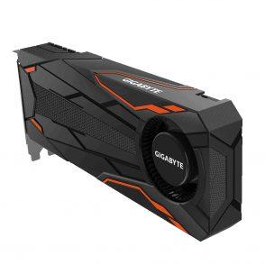 gigabyte-gtx-1080-turbo-oc-edition-3