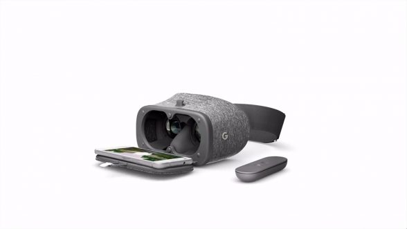 google-daydream-view-made-by-google-event