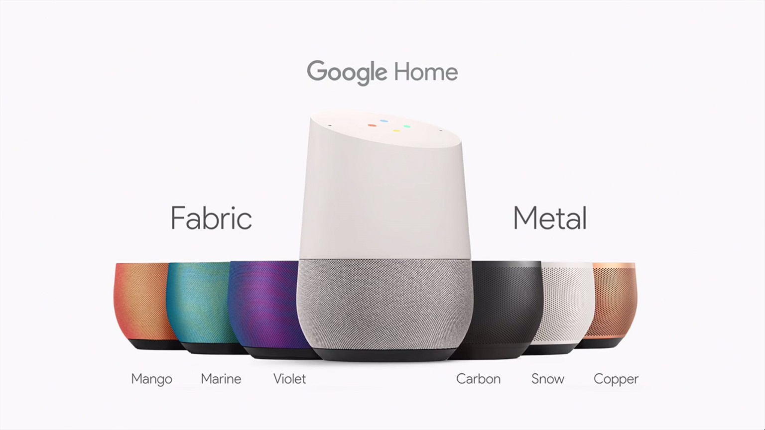 google home discounted to 99 for black friday custom pc review. Black Bedroom Furniture Sets. Home Design Ideas