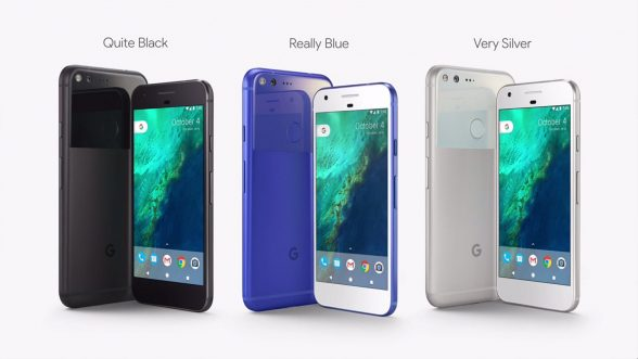 google-pixel-pixel-xl-made-by-google-event