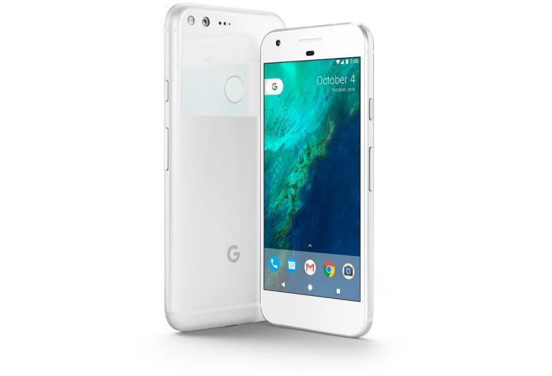 google-pixel-smartphone-product-image-white