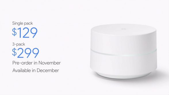 google-wifi-made-by-google-event