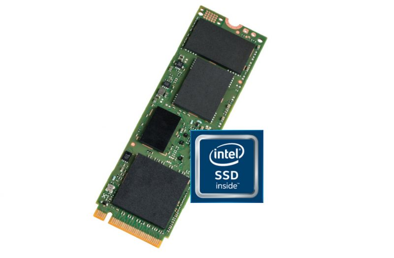intel-600p-ssd-product-image-data-sheet