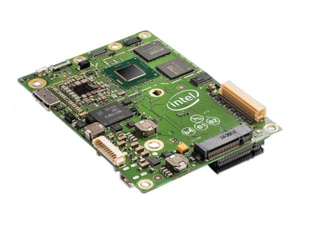 intel-aero-compute-board