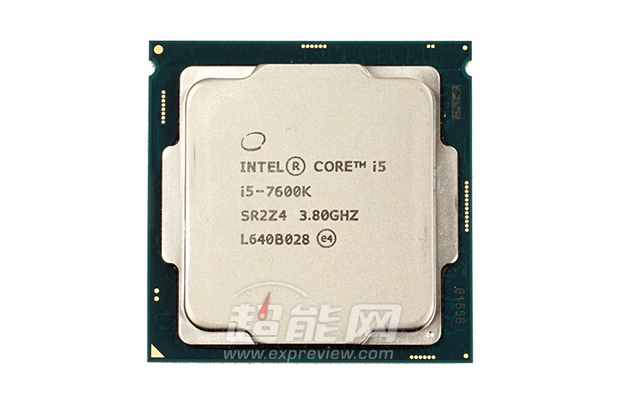 intel-core-i5-7600k-kaby-lake-cpu-picture-specs-leaked-overclocked-1