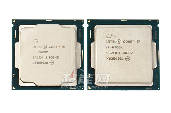 intel-core-i5-7600k-kaby-lake-cpu-picture-specs-leaked-overclocked-4