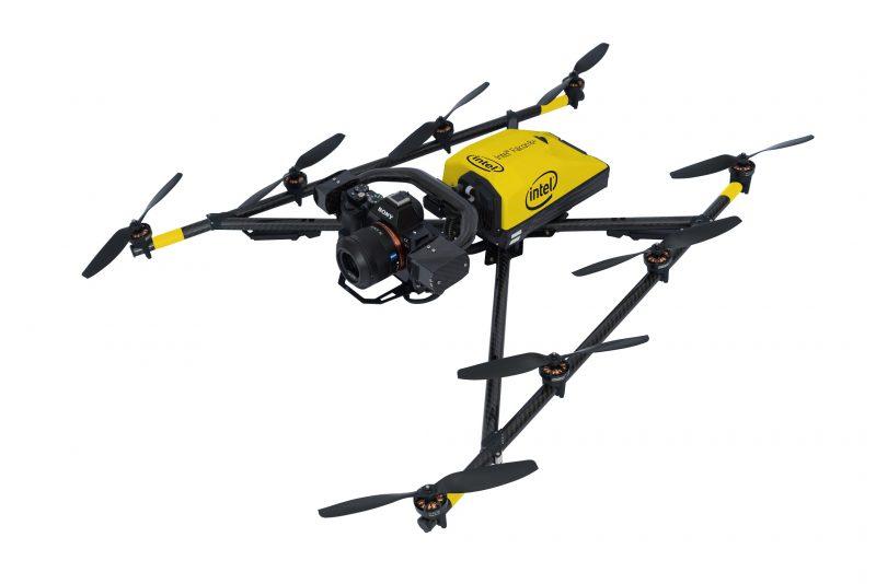 intel-falcon-8-plus-professional-drone