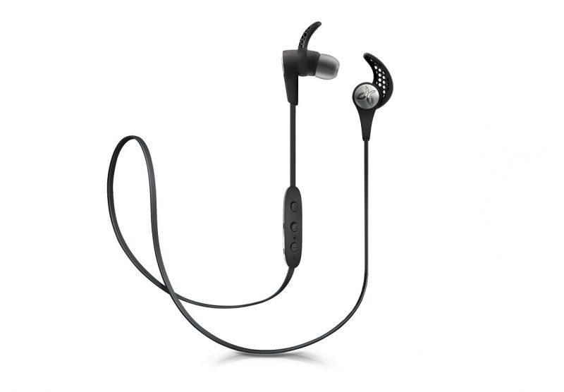 jaybird-x3-wireless-sport-headphones-press-image