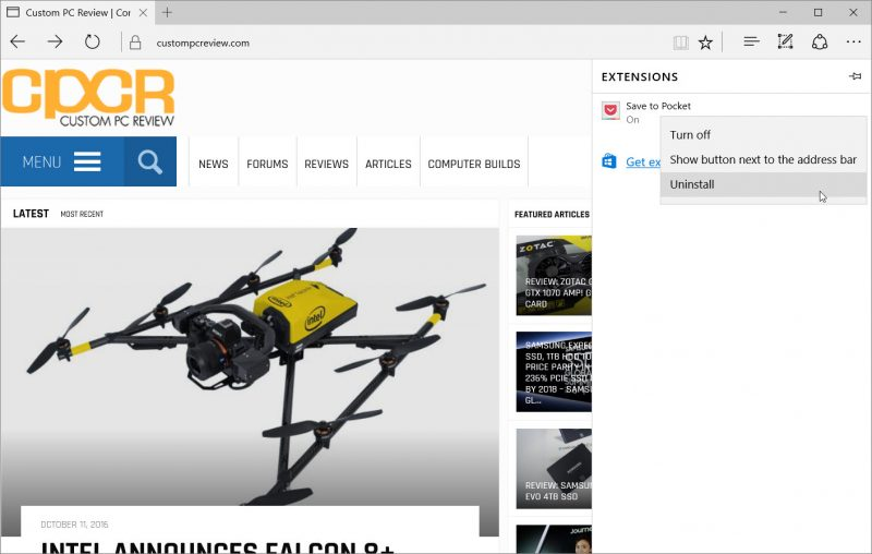microsoft-edge-browser-disable-extensions-screenshot-custom-pc-review