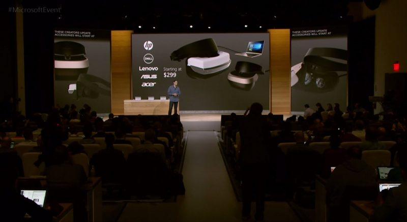microsoft-vr-headset-event-image-2